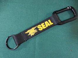 SEAL  キーホルダー