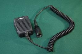 HARRIS speaker mic1042