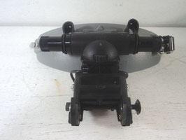 売切れ AVS6/9用ヘルメット(HGU55P)アッセンブリー中古品