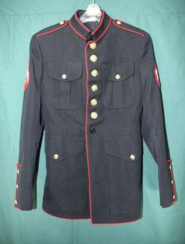 海兵隊 ドレスジャケット 36S