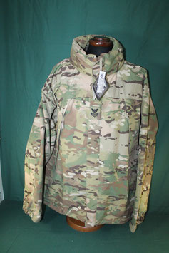売切れ ECWCS GEN3 Level6 MultiCam GORE-TEX ジャケット M-R