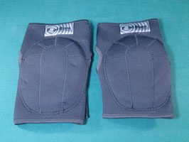Point Blank TACTICAL KNEE PADS
