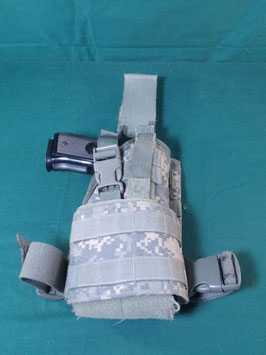 Eagle Industries  UNIVERSAL HOLSTER ACU