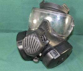 売切れ M50 新型ガスマスク用 スピーカー