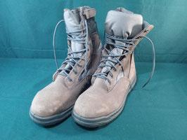 売切れ AIRFORCE スチィールテゥ ブーツ 29cm 中古良品