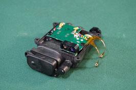 PVS-14D ナイトビジョン用 バッテリーボックス 基板 新品