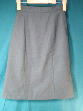 アメリカ海兵隊 制服 スカート 6R ④