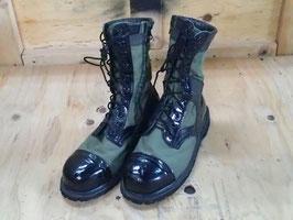 米軍放出品 BLACK BIRD ブラックバード ブーツ