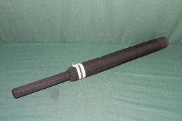 モナドノック  トレーニング用 バトン 警棒 61㎝  良品