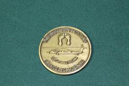 売切れ 56th AIR レスキューメダル