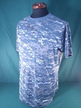US NAVY 半袖Tシャツ M,L