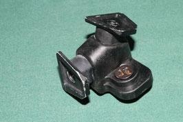PVS-14用 NOROTOS DUAL DOVETAIL ADAPTER ダブテイルアダプター 良品