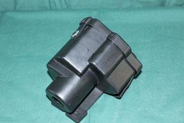 売切れ ブラックカラー ブレードテック PVS-14 ナイトビジョン 用ハードケース