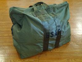 USAF フライヤーズキットバッグ