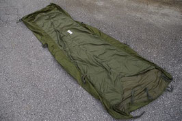 米軍放出品 LINER CASUALTY EVACUATION BAG
