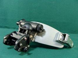 売切れ HGU-55/P ANVIS6/9用ヘルメットマウント