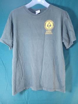 売切れ MARSOC プリントTシャツ M