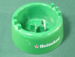 売切れ Heineken 灰皿