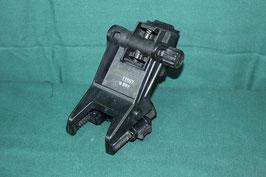 売切れ NOROTOS PVS-7/14用 ヘルメットマウント