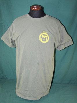 売切れ USMC JRC 半袖Tシャツ M 中古