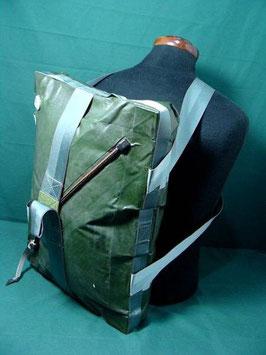 防水仕様 フィールドバッグ