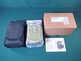M-52 JSCEM Protective Mask/Hood 新品