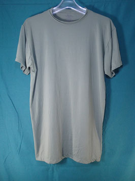 売切れ TACTICAL 半袖Tシャツ Sサイズ