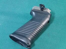 売切れ M249軽機関銃用 レールグリップ