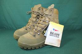 売切れ Belleville 950 GORE-TEX Combat Mountain Hiker Boot 28CM