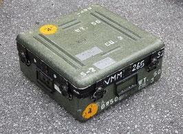 売切れ ECS VMM-265 OD ボックス 工具入れ等 中古