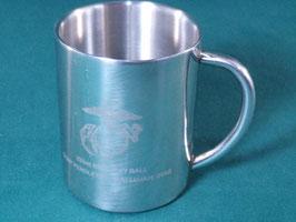 米海兵隊233周年記念ステンレスカップ