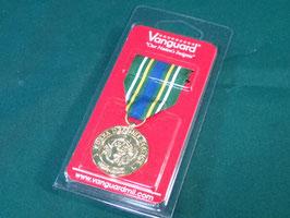 韓国防衛勤務章メダル新品