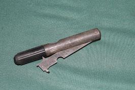 M240 スクレーパー ツール  中古