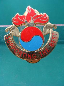 売切れ 沖縄米軍 ピンバッジ