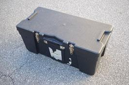 売切れ ブラックカラー BOX