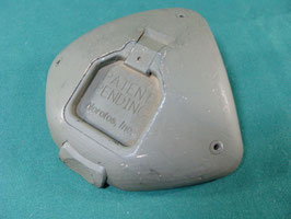 売切れ 沖縄米軍実物 Norotos NVGヘルメットマウント中古