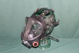 3M 7800S  ガスマスク 中古 マスクのみ