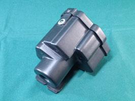 ブラックカラー ブレードテック PVS-14 ナイトビジョン 用ハードケース ②