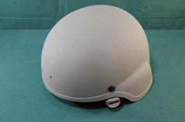売切れ 軍用実物 REVISION  ACH  コンバットヘルメット 新品 Mサイズ