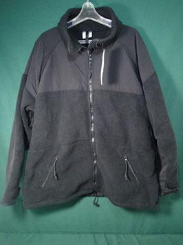 売切れ 米軍放出品 POLARTEC フリース ジャケット XL
