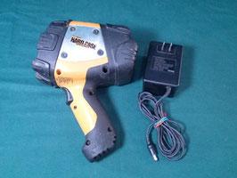 売切れ Energizer Hard Case Spotlight