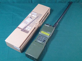 売切れ PRC-152 レプリカ ODカラー