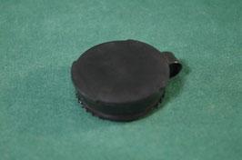 売切れ PVS-14 ナイトビジョン用レーザー保護レンズケース