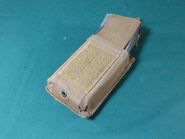 Speed Reload Magazine Pouch