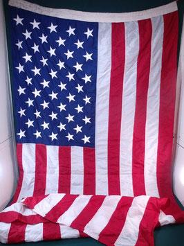 USA星条旗