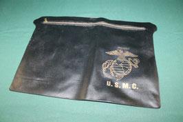 売切れ USMC ビニール製 パック