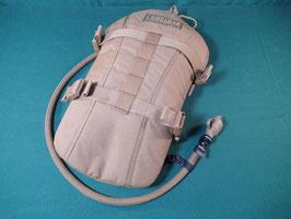 売切れ CamelBak  ArmorBak Hydration Pack