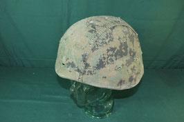 LWH マーパットリバーシブルヘルメットカバー