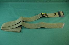 SPEC-OPS Better BDU Belt 36インチ~46インチ