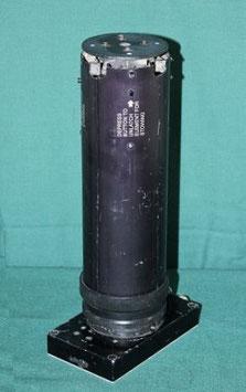 車両用  UHF SATCOM ANTENNA  アンテナ